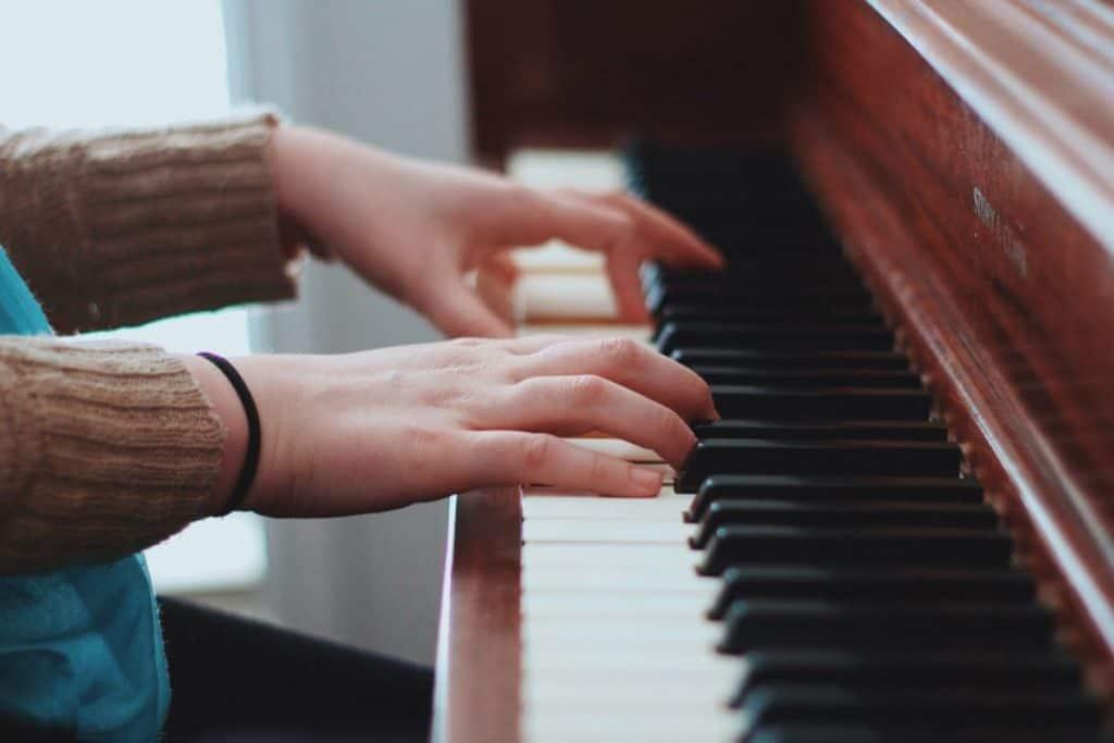 4 musikalske gaver du kan give til konfirmanden